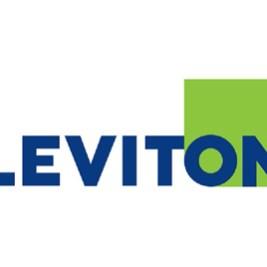 Leviton Acquires Intense Lighting