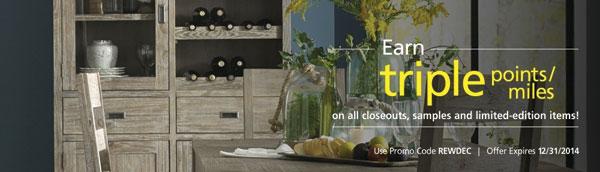 consumer-loyalty-programs-lighting-showrooms