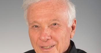 Bob Rosenzweig- Aamsco