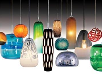 Summer 2015 Best of Home Lighting