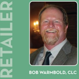 Bob Warmbold-American-Lighting-Association