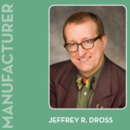 Jeffery R. Dross American Lighting Association