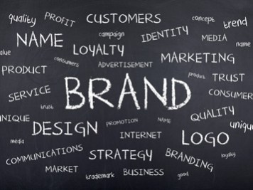 Mark Okun-Branding Strategy