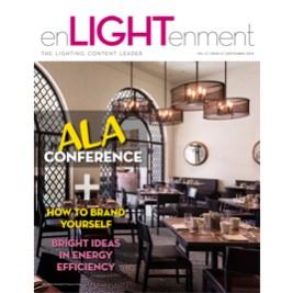 enLightenment-Lighting-Magazine-September-2015