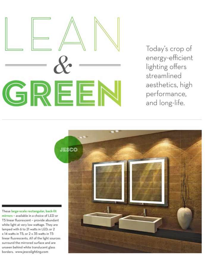 Green-Lighting-Products
