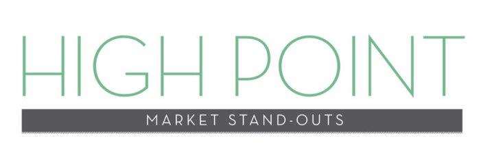 2015-High-Point-Market