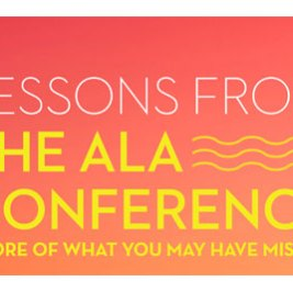ALA-2015-Conference
