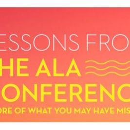 ALA-2015-Conference