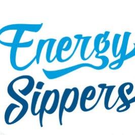 Energy-Star-Lighting-Fixtures