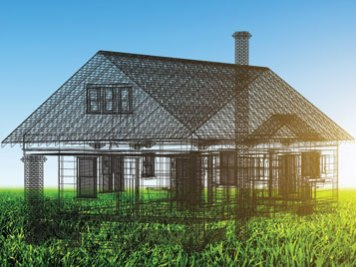 Sustainability in new construction