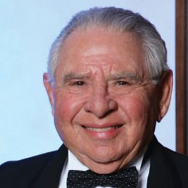 Ed Sherman: Founder of Pacific Lighting Agency