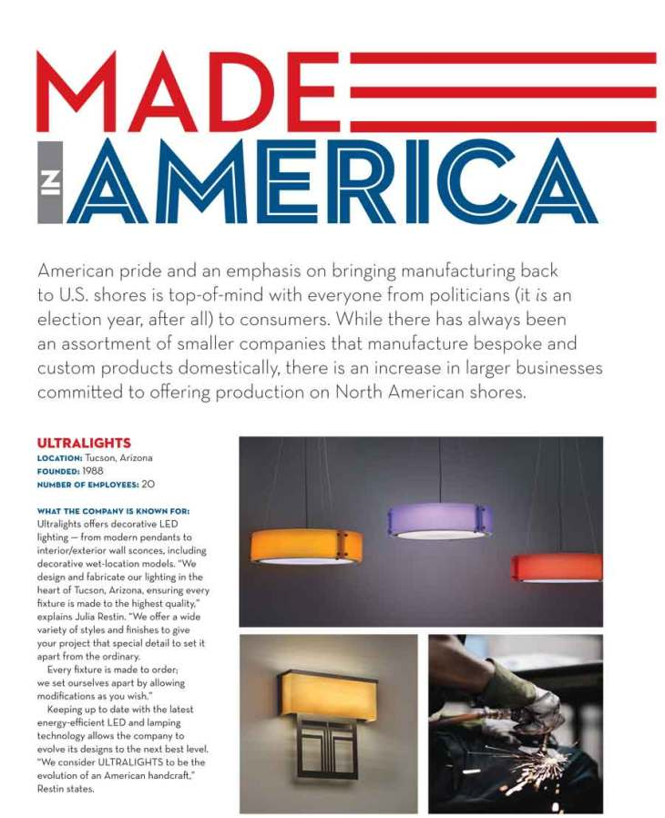 Residential-Lighting-Made-In-The-USA-1