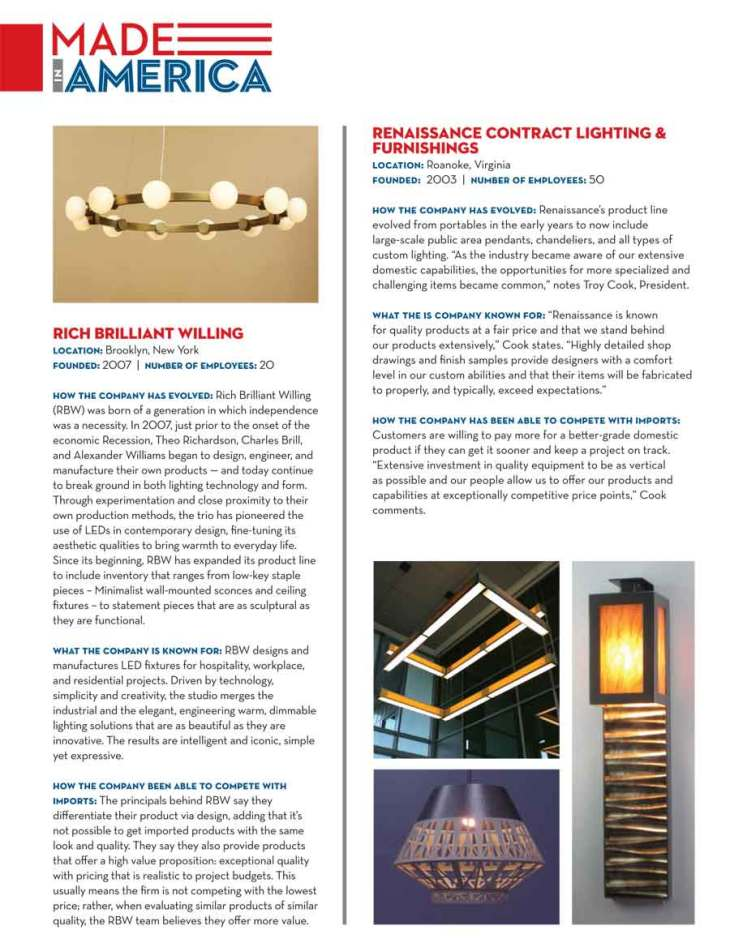 Residential-Lighting-Made-In-The-USA-5