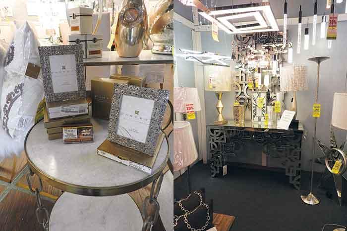 lighting-expo-residential-lighting-showroom