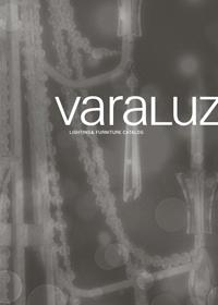 """Varaluz"""