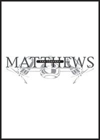 """""""MathewsFans"""""""