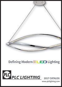 """PLC-Lighting"""