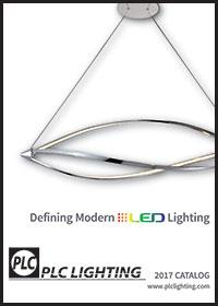 """""""PLC-Lighting"""""""