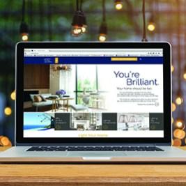 ALA Website Home