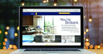 ALA Website Home