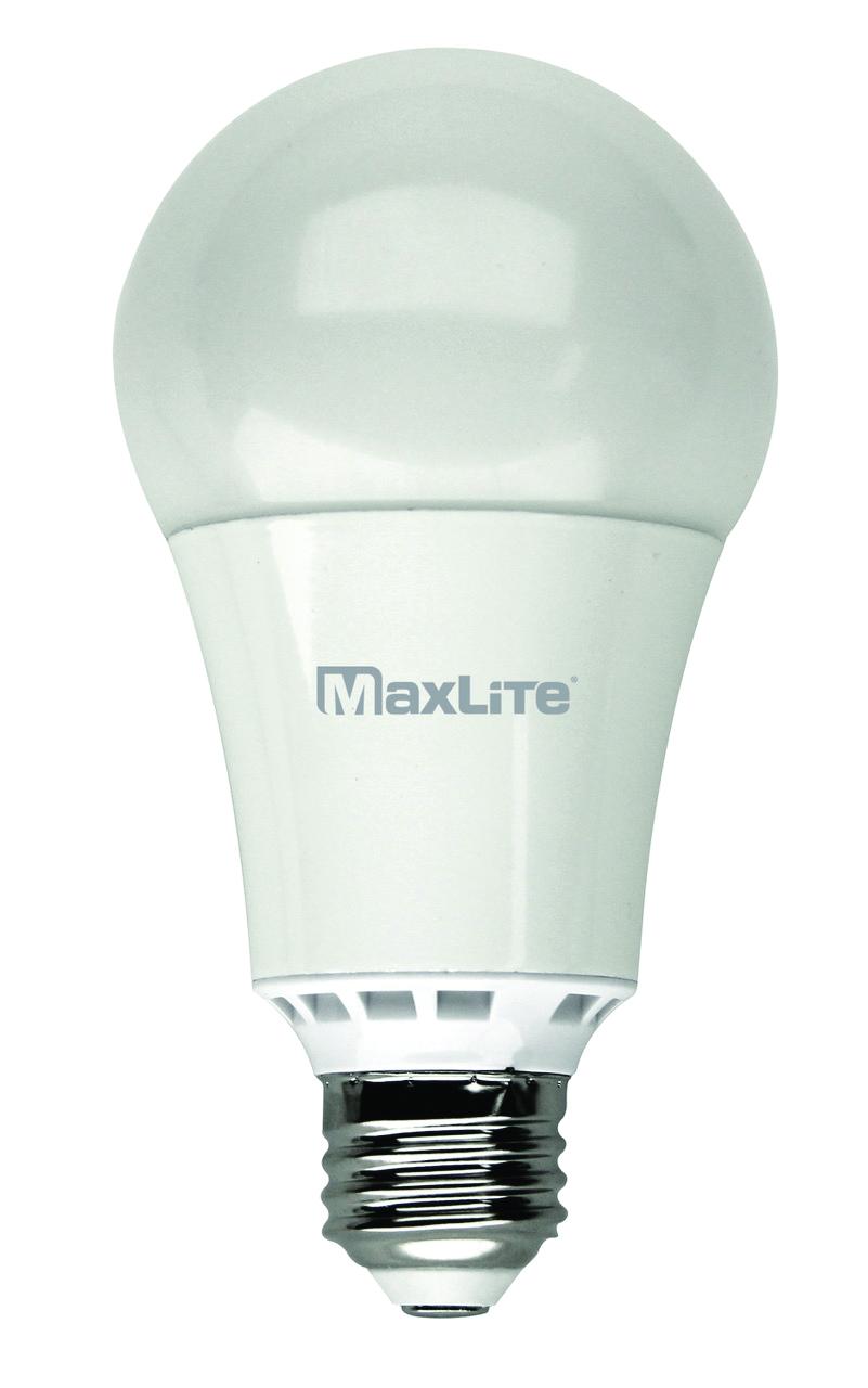 MaxLite A21