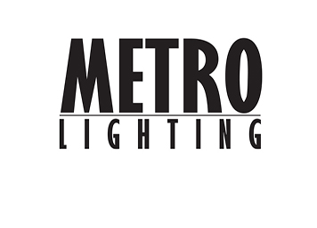metro lighting celebrates 50th anniversary enlightenment the