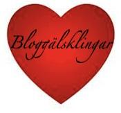 bloggälskling