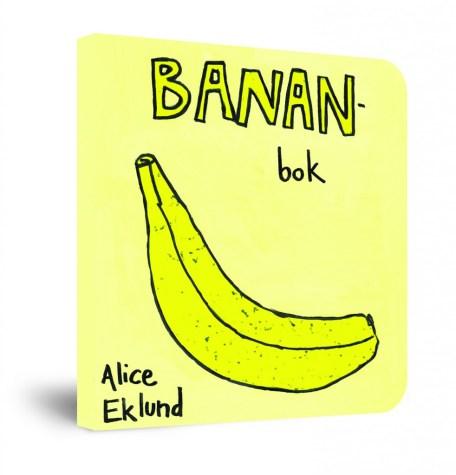 bananbok-3D
