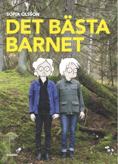 detbastabarnet_cover_kopia