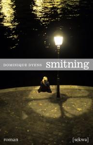 smitning-193x300