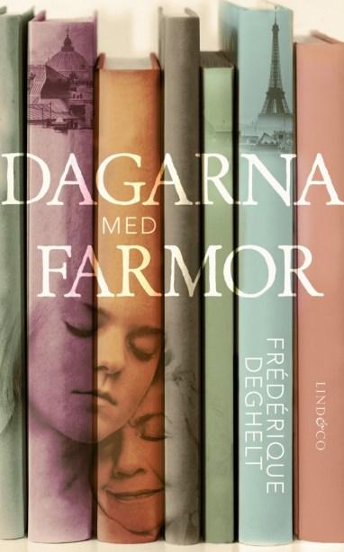 Dagarna_med_farmor-637x1024