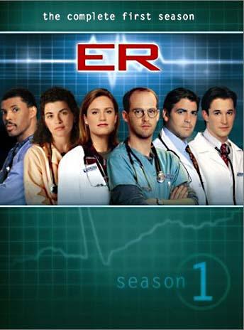ER_(TV)