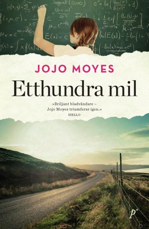 Jojo-Moyes-omslag