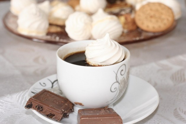 coffee_and_chokolate (2)