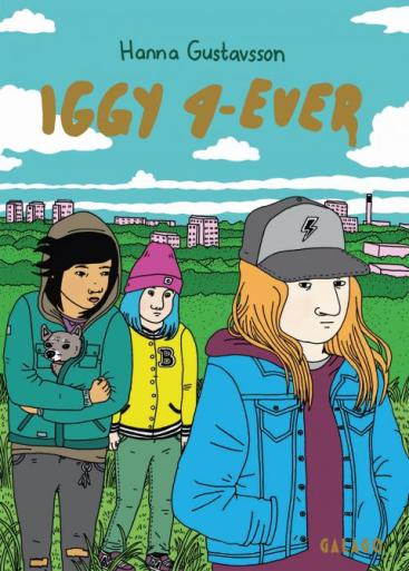 iggy4-ever_cover