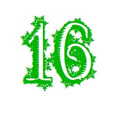 Skärmklipp 2015-12-12 23.41.28