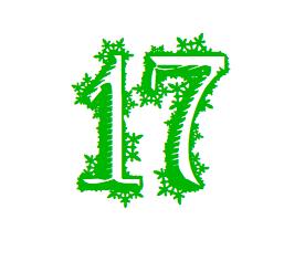 Skärmklipp 2015-12-16 22.56.35