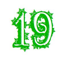 Skärmklipp 2015-12-18 14.33.34