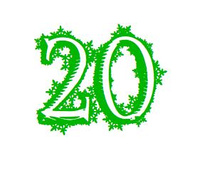 Skärmklipp 2015-12-19 22.51.42