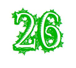 Skärmklipp 2015-12-23 12.28.29