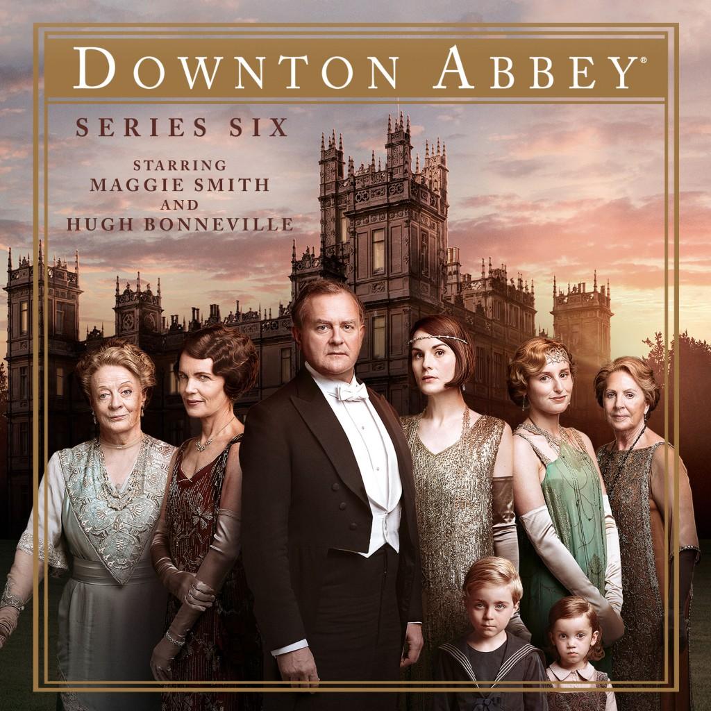 Downton-Abbey-Season-6