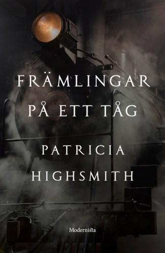 highsmith_framlingar_pa_ett_tag_omslag_inb_0