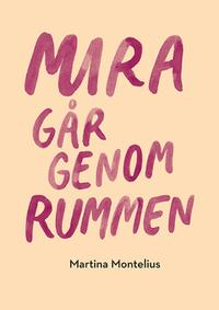 9789176098974_200_mira-gar-genom-rummen_e-bok