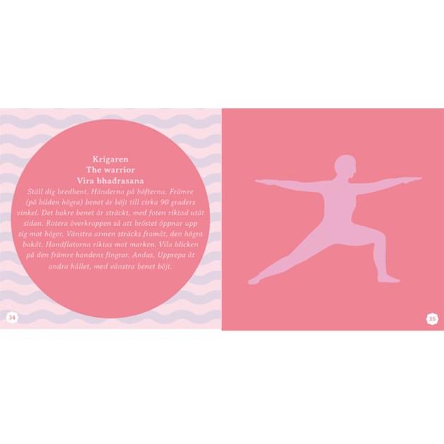 Yoga2-800