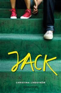 jack (1)