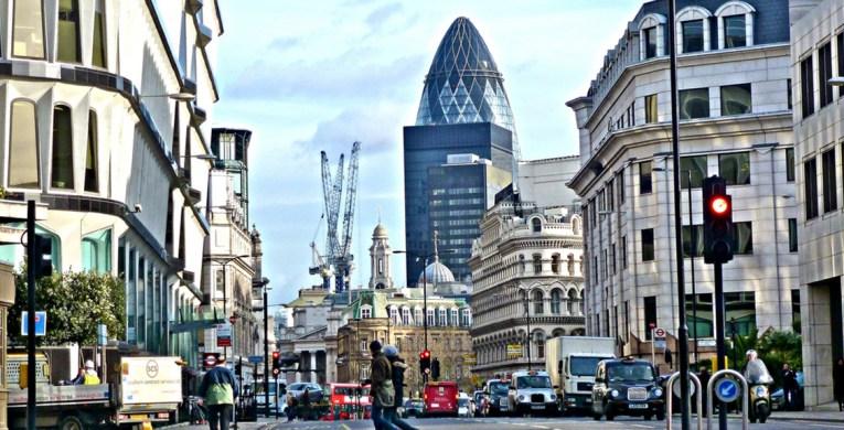 citiesonthemove_london