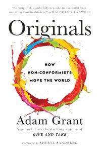 originals-by-adam-grant
