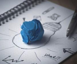 pen-idea-bulb-paper-1024