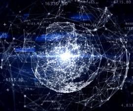 blockchain rise2-1024x576