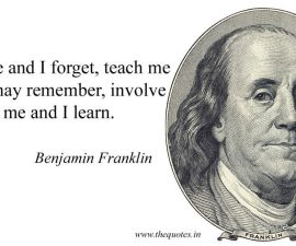 Benjamin-Franklin-quotes-1